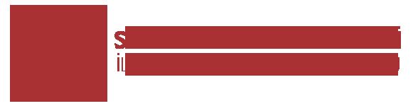 İletişim Tasarımı ve Yönetimi Bölümü
